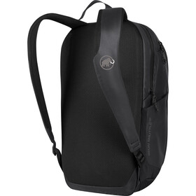 Mammut Seon Shuttle Backpack 22L black